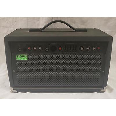 Trace Elliot TA50 Acoustic Guitar Combo Amp