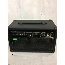 Trace Elliot TA50R Acoustic Guitar Combo Amp