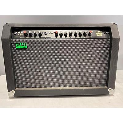 Trace Elliot TA60 Acoustic Guitar Combo Amp