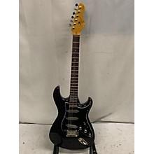 Dean Zelinsky TAGLIARE--Z GLIDE Solid Body Electric Guitar