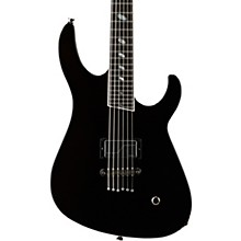 "Caparison Guitars TAT Special FX ""Metal Machine"" Adam Dutkiewicz Signature Electric Guitar"