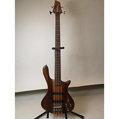 Washburn TAURUS T24 Electric Bass Guitar