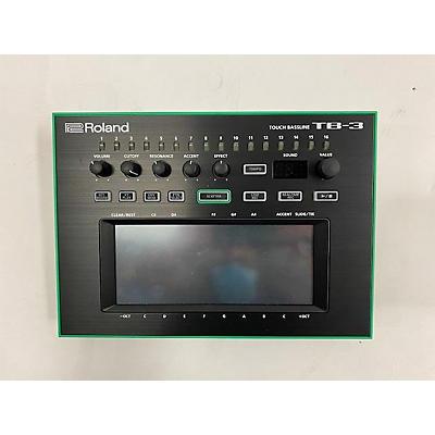 Roland TB-3 Synthesizer