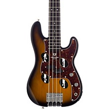 Traveler Guitar TB-4P  Electric Bass Travel Guitar