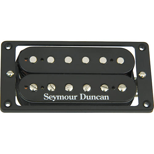Seymour Duncan TB-5 Custom Trembucker Pickup