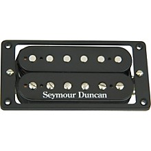 Open Box Seymour Duncan TB-5 Custom Trembucker Pickup