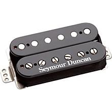 Open BoxSeymour Duncan TB-5 Custom Trembucker Pickup