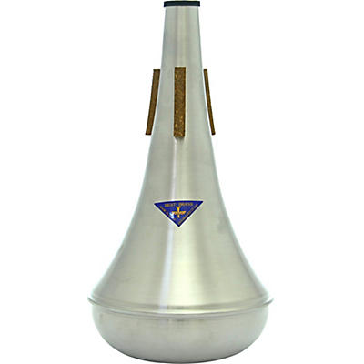 Best Brass TB-Aluminum Trombone Straight Mute