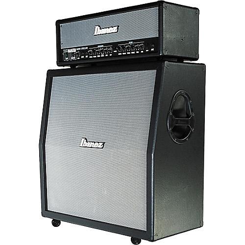 Ibanez TB100H Tone Blaster Half Stack Package