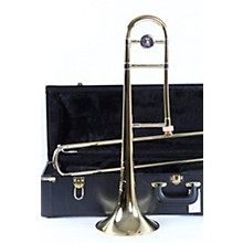 Open Box Bach TB200 Series Trombone Outfit