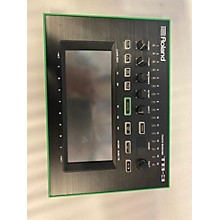 Roland TB3 Production Controller