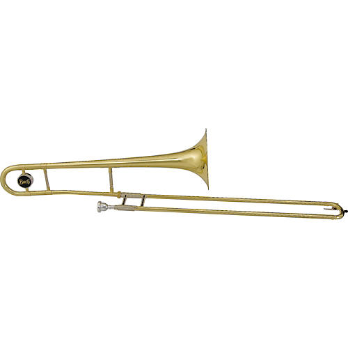 Bach TB301 Student Series Trombone TB301 Lacquer