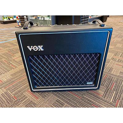 Vox TB35C1 Tube Guitar Combo Amp