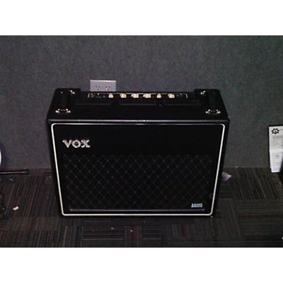 Vox TB35C2 Guitar Combo Amp