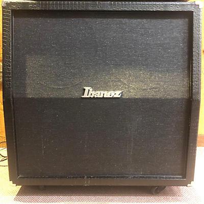 Ibanez TB412ADG Guitar Cabinet