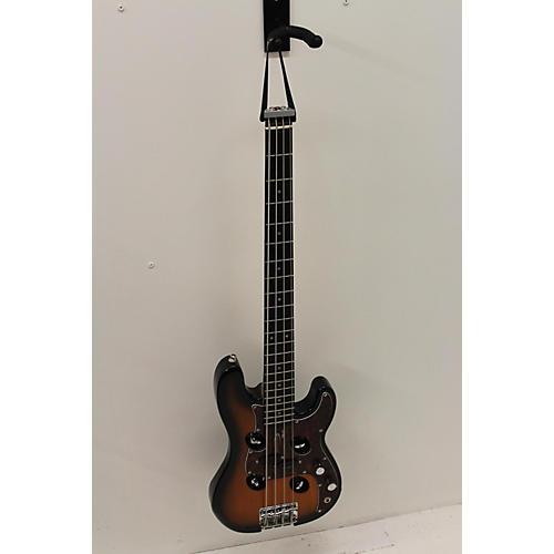 TB4P Electric Bass Guitar