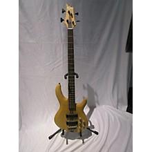 Ocean TB75 Electric Bass Guitar