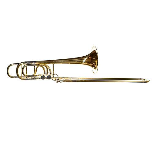 RS Berkeley TBB706 Artist Series Bass Trombone