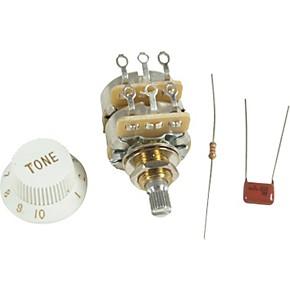Tbx Tone Wiring Diagram | Wiring Schematic Diagram Fender Tbx Vol Control Wiring Diagram on