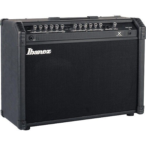 ibanez tbx150r tone blaster xtreme guitar combo amp musician 39 s friend. Black Bedroom Furniture Sets. Home Design Ideas