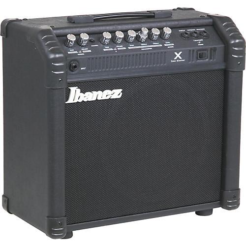 ibanez tbx30r tone blaster xtreme guitar combo amp musician 39 s friend. Black Bedroom Furniture Sets. Home Design Ideas