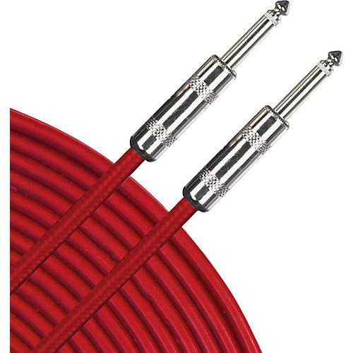 Tascam TC-04R Audio Cable