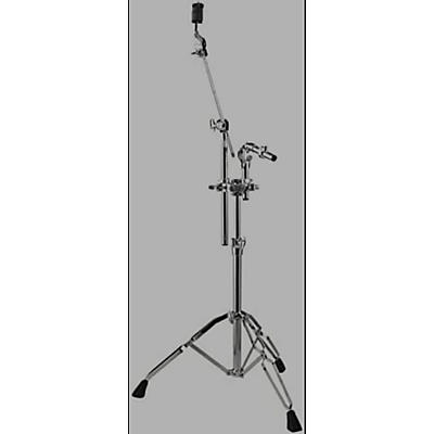 Pearl TC-930 BOOM STAND Cymbal Stand