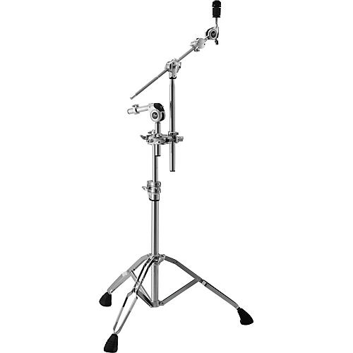 pearl tc2000 tom cymbal stand musician 39 s friend. Black Bedroom Furniture Sets. Home Design Ideas