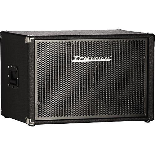 Traynor TC210 400W 2x10 Bass Speaker Cabinet