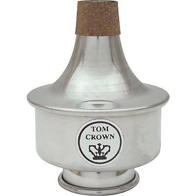 Tom Crown TC6 Piccolo Trumpet Wah-Wah Mute