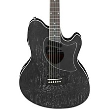 Open Box Ibanez TCM60 Talman Electric-Acoustic Guitar
