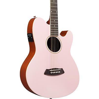 Ibanez TCY10 Talman Acoustic-Electric Guitar