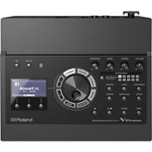Roland TD-17 Drum Sound Module