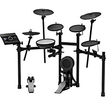 Roland TD-17KL V-Drums Electronic Drum Set