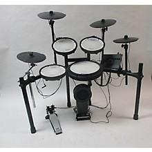 Roland TD-17KV Electric Drum Set