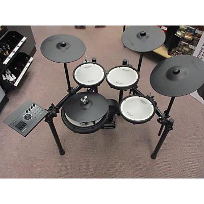 Roland TD-17KVX Electric Drum Set