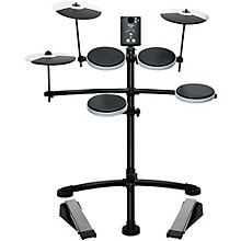 Open BoxRoland TD-1K Electronic Drumset