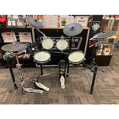 Roland TD-25KV Electric Drum Set