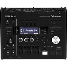 Open BoxRoland TD-50 V-Drums Sound Module