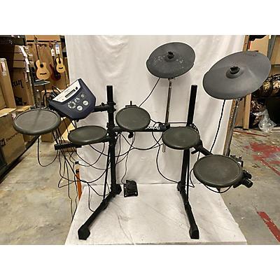 Roland TD-6 Drum Machine