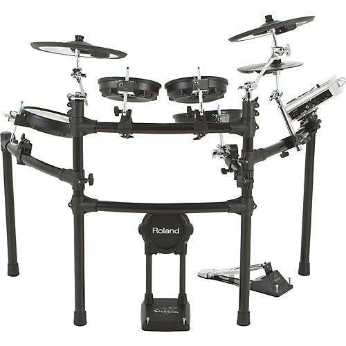 Roland TD-9K2-G V-Compact Series Drum Set