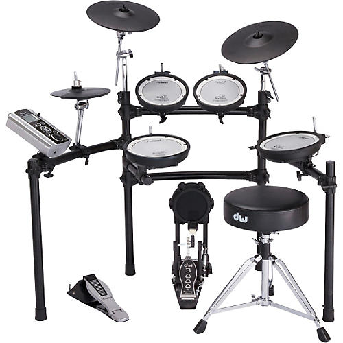 Roland TD-9K2-S V-Tour Series Drum Set