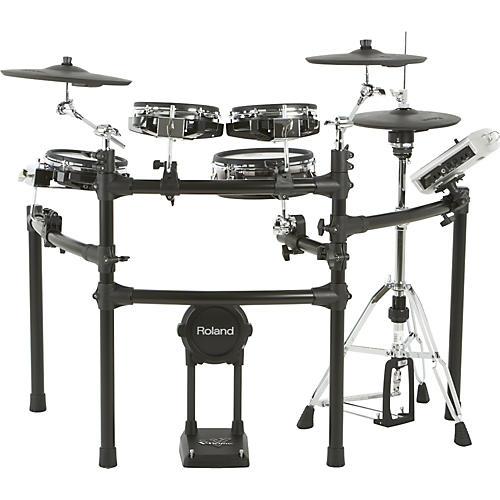 Roland TD-9KX2-G V-Compact Series Drum Set