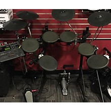 Roland TD10 Electric Drum Set