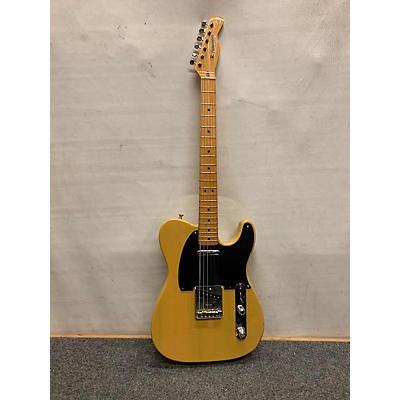 Fernandes TE-1 Solid Body Electric Guitar