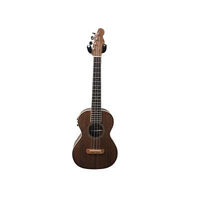 Fender TENOR RINCON Ukulele