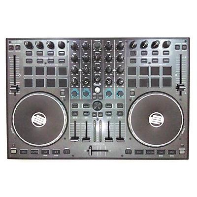 Reloop TERMINAL MIX 8 DJ Mixer