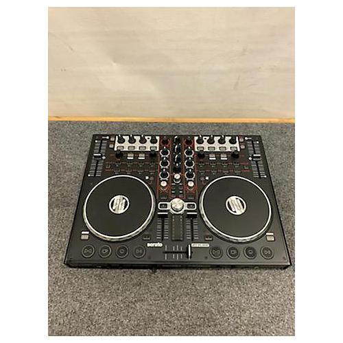 Reloop TERMINAL MIX DJ Controller