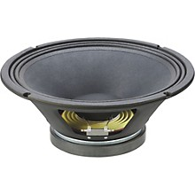 "Celestion TF 1220 12"" PA Speaker: Woofer 8 ohm"