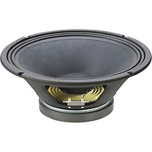 Open Box Celestion TF 1225 PA Speaker: Woofer 8 ohm
